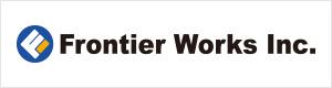 Frontier Works Inc.
