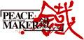 PEACE MAKER�@�c