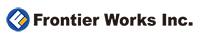 Frontier Works
