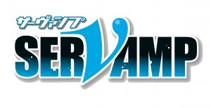 SERVAMP_logo_basic