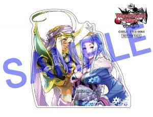 Wonderland-Wars_ステッカー_SAMPLE入り_RGB--