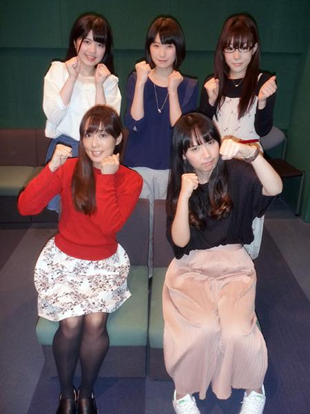cast_photo