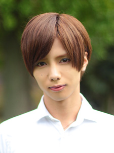 ara_kazuharu