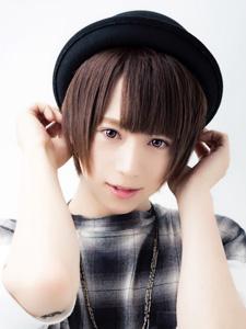 sato_yusaku