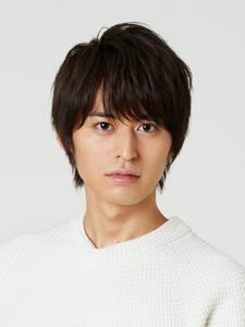 takamoto_gaku