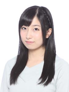 takamune_ayumi