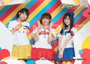 【OP】TSUTAYA_0071_sample