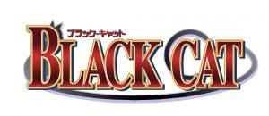 BLACKCATロゴ-OK