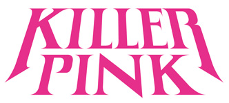 stage_killerpink