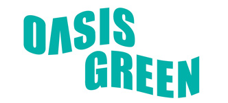 stage_oasisgreen