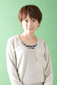 kobayashi_890