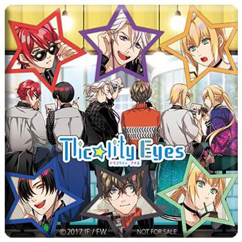 【05】Tlicolity-Eyes-OST_ステラ特典_缶バッジ