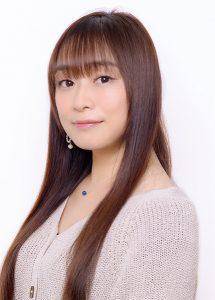 002今井麻美