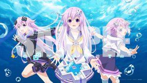 PS4オリジナルテーマ_b