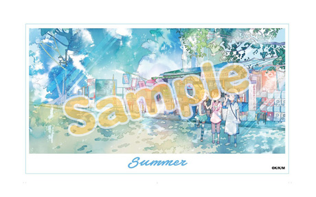 canvas_summer