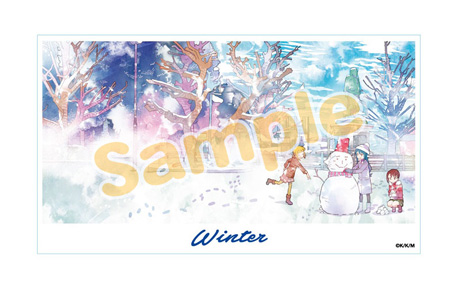 canvas_winter
