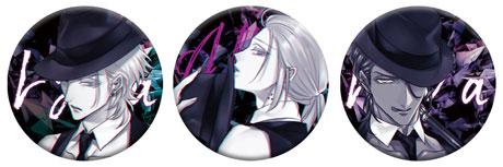 【02】蛇香のライラ-OST_缶バ