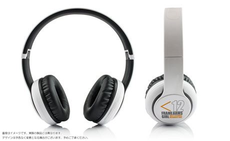 headphone_image2