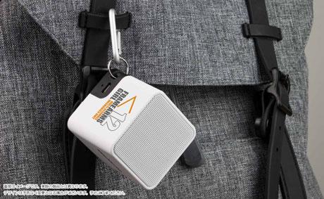 speaker_image2