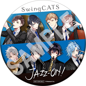 swingcats_Badge