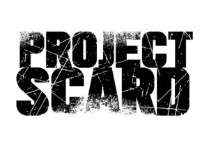 PROJECT-SCARD-main