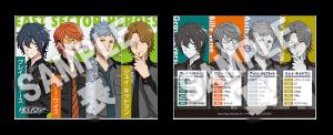 【100dpi】prof_card_Green_SAMPLE