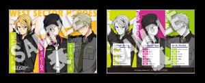 【100dpi】prof_card_yellow_SAMPLE