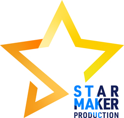 あんスタ_STAR_MAKER_PRODUCTION_rgb-1