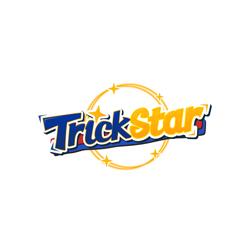 あんスタ_trickstar_