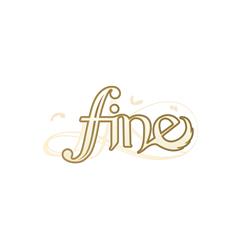 fine_ロゴ_FW