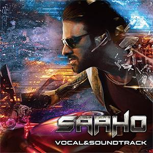 【02】SAAHO_Vocal&SoundTrack【ジャケ写_極小】