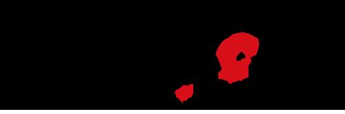 PROJECT SCARD_プレイタの傷_ロゴ