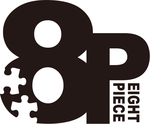 8Pロゴ1
