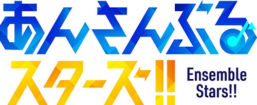 あんスタ!!_common_fw