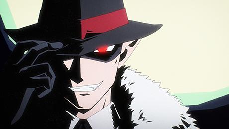 吸血鬼すぐ死ぬ_KSS_PV_cap_0007