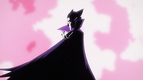 吸血鬼すぐ死ぬ_KSS_PV_cap_0032