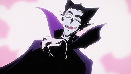 吸血鬼すぐ死ぬ_KSS_PV_cap_0061