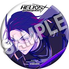 【100dpi:SAMPLE】アニメイト缶バッジ_ブラッド_2