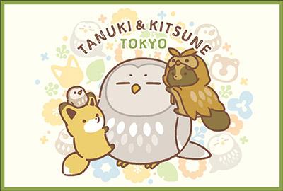 東京限定ポストカード_FW