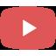 タヌキとキツネ公式Youtube